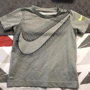 Nike dryfit